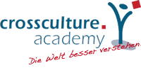crossculture-academy.com_claimlogo_200x100
