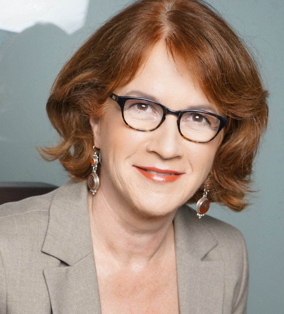 Gudrun Hoehne Contact
