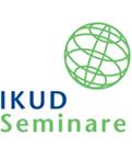 Gudrun Höhne's cooperations - IKUD Seminare